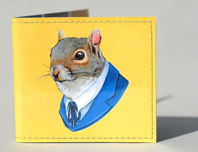 tm_berkley_squirrel_wallet_med